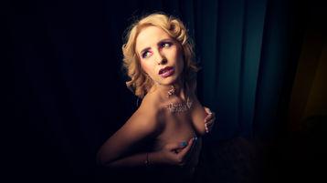 LucieRay's hot webcam show – Girl on Jasmin