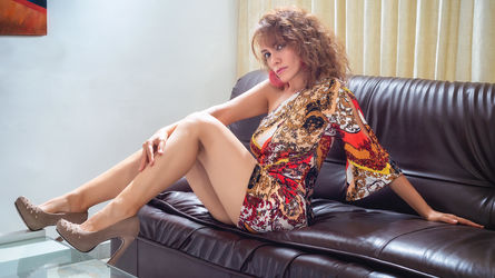 CathalinaDavis