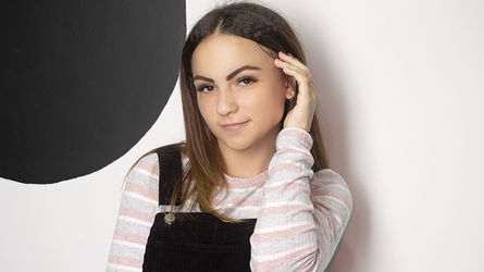 LouiseJeff