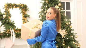 EvaSlowers sexy webcam show – Dievča na Jasmin