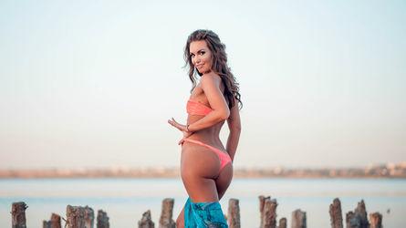 ZendayaGold