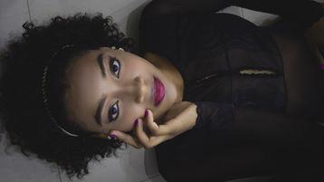 AliceMccormick's hot webcam show – Girl on Jasmin