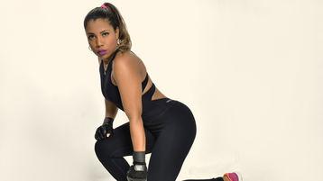 AmyRachel's hot webcam show – Girl on Jasmin