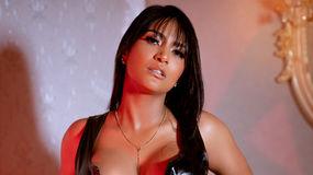 NaomiJensen's hot webcam show – Girl on Jasmin