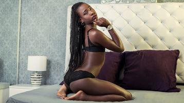 ClariceBarton's hot webcam show – Girl on Jasmin