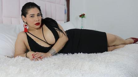 SophiaBron
