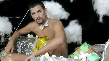 JaddenJay's profile picture – Gay on LiveJasmin