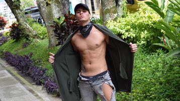 CooperG's hot webcam show – Boy on boy on Jasmin