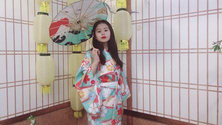 JessicaWang