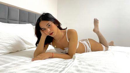 PaulinaAvalone
