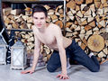 CristopherLone's profile picture – Boy for Girl on LiveJasmin