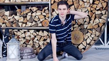 CristopherLone's hot webcam show – Boy for Girl on Jasmin