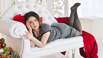 DazeSoft's hot webcam show – Mature Woman on Jasmin