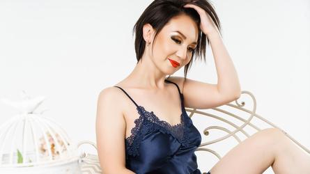 AminaWong