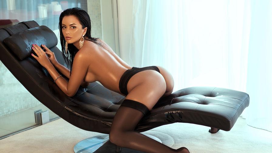 AlejandraScarlet's profile picture – Girl on LiveJasmin