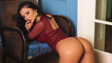 AlejandraScarlet's hot webcam show – Girl on Jasmin
