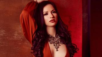 Show caliente de webcam de MissJuliete – Chicas en Jasmin