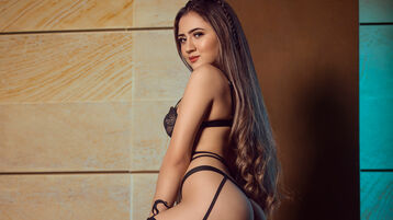 MadisonBeckett's hot webcam show – Girl on Jasmin