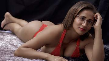 Show caliente de webcam de BrendaaCruz – Chicas en Jasmin