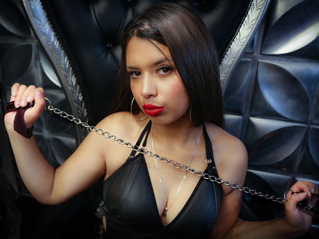 VanessaVarguez