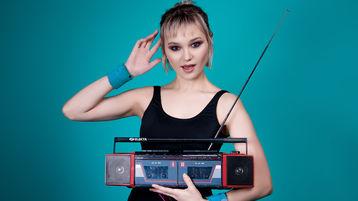 ChloeBusse's hot webcam show – Hot Flirt on Jasmin