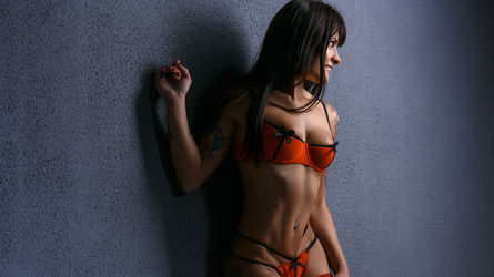 AdriennaLyna's profile picture – Girl on LiveJasmin