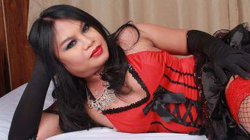 Show di sesso su webcam con BoobsyLIPSnPOPs – Transessuali su Jasmin