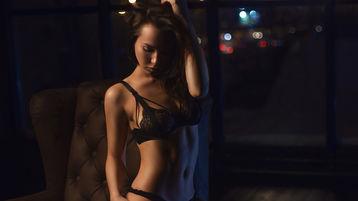 BlackMilkCat's hot webcam show – Girl on Jasmin