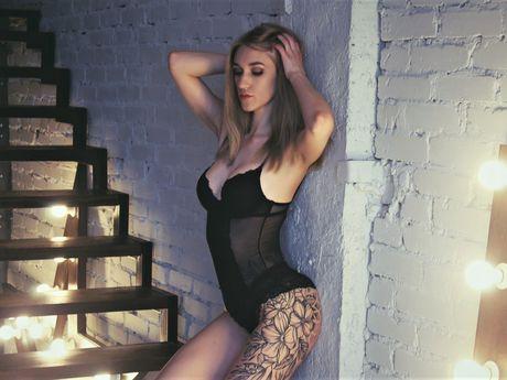 SofiaKlein