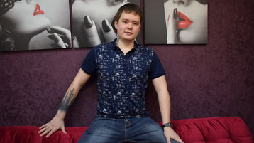 Keipi's hot webcam show – Boy on boy on Jasmin