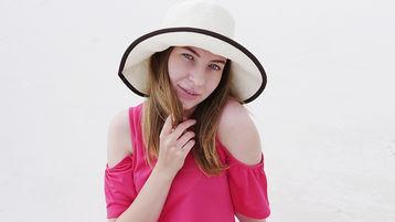 HappySmileForU's hot webcam show – Soul Mate on Jasmin