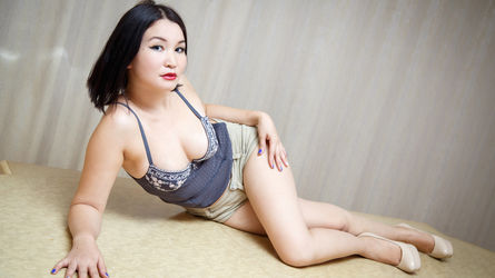 LisaSatomi's profile picture – Girl on LiveJasmin