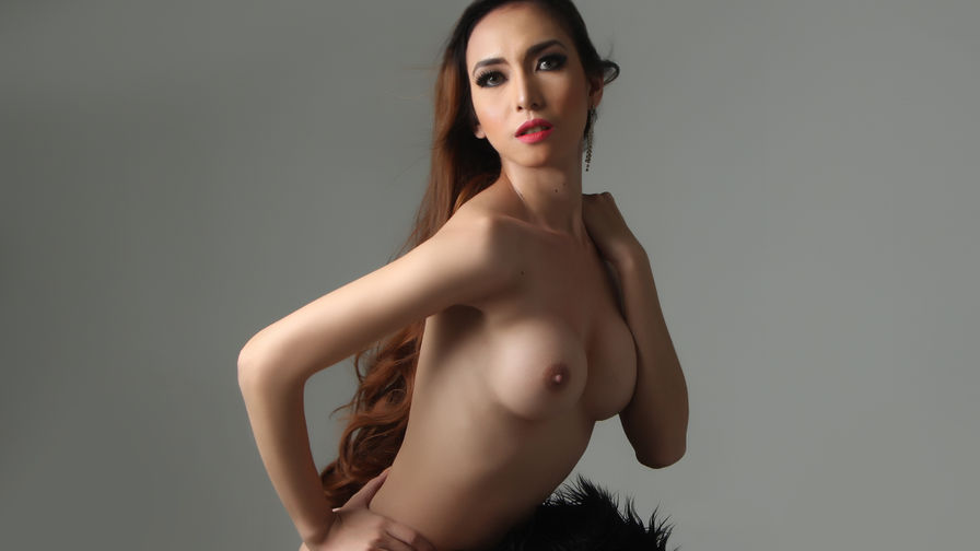 SexySelfSuckerXX's profile picture – Transgender on LiveJasmin