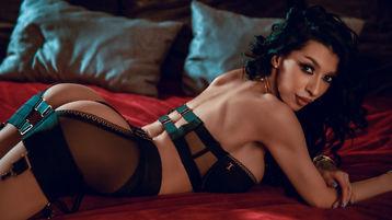 ObriDiamond sexy webcam show – Dievča na Jasmin