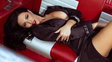 AllisaBelle's hot webcam show – Girl on Jasmin