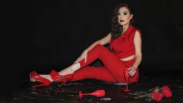 Sexy show su webcam di JulieQuinn – Ragazze su Jasmin
