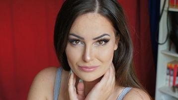 FunBoo's hot webcam show – Hot Flirt on Jasmin