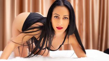 Spectacle webcam chaud de BeatrizHalewood – Filles sur Jasmin