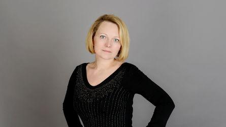 Ignasiyna