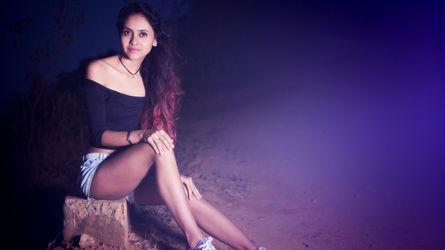 LadyOona