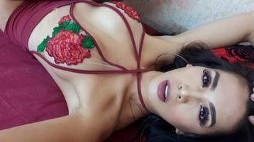 EcstacyOfLust`s heta webcam show – Transgender på Jasmin