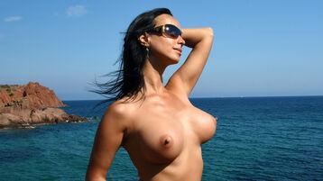 m00nshine's hot webcam show – Girl on Jasmin