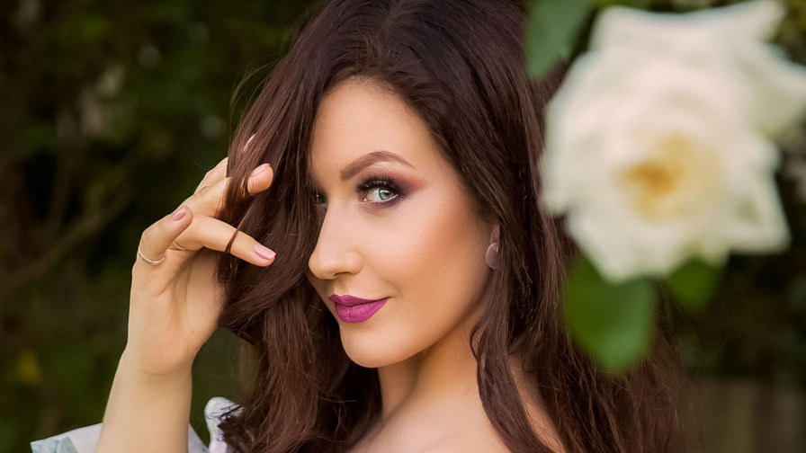rumanian escorts free live sex cams