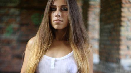 JuliLive's profile picture – Girl on LiveJasmin