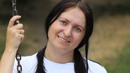 AlinaRydchenko