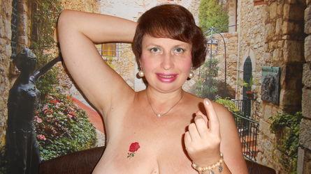 AzizaMelody