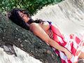 SophyDavis's profile picture – Meisjes op LiveJasmin