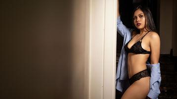 Show caliente de webcam de SamaraBrown – Chicas en Jasmin