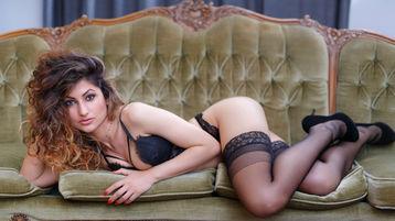 AmyLaFleur's hete webcam show – Meisjes op Jasmin