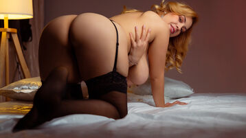 BustyGizelle's hot webcam show – Hot Flirt on Jasmin